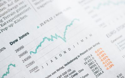 Financial Markets Whitepapers